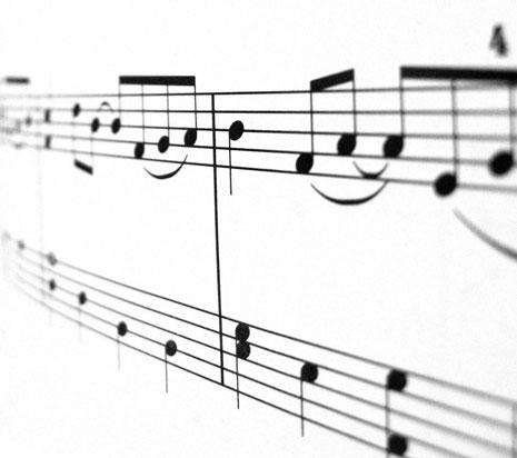 Rue Bricabrac, bdsm, musique