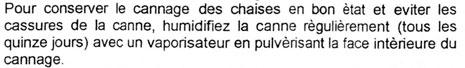 Rue Bricabrac, bdsm, canne