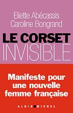 Rue Bricabrac, bdsm, corset