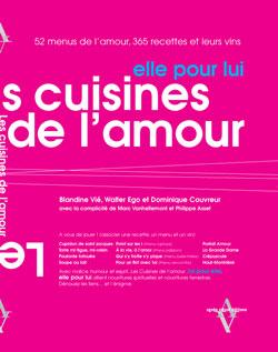 Rue Bricabrac, bdsm, cuisine