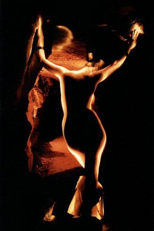 Rue Bricabrac, bdsm, caves