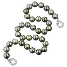 Rue Bricabrac, bdsm, menottes, perles