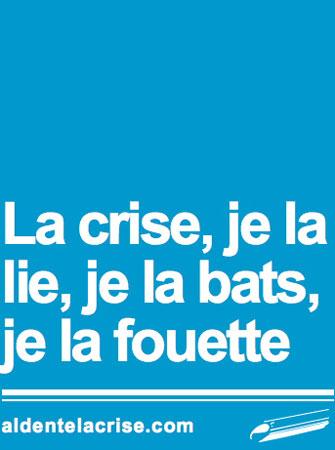 Rue Bricabrac, bdsm, crise