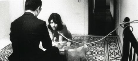 Rue Bricabrac, bdsm, cinéma, censure