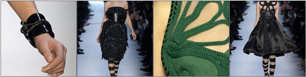 Rue Bricabrac, bdsm, fashion, Givenchy