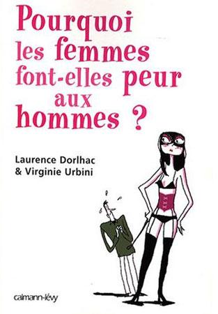 Rue Bricabrac, bdsm, guerre des sexes