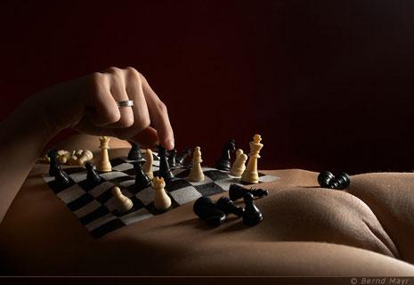 Rue Bricabrac, bdsm, jeu d'échecs