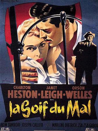 Rue Bricabrac, bdsm, masochisme, cinéma