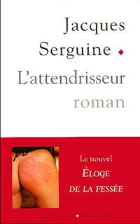 Rue Bricabrac, bdsm, fessée, Jacques Serguine