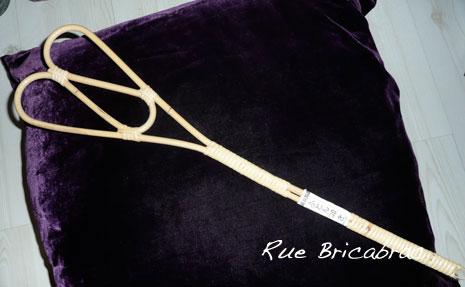 Rue Bricabrac, bdsm, tapette
