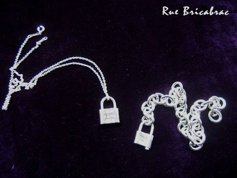 Rue Bricabrac, bdsm, chaînes