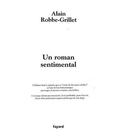 Rue Bricabrac, bdsm, Alain Robbe-Grillet, roman