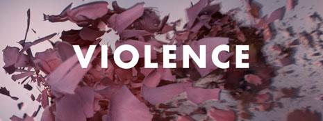 Rue Bricabrac, bdsm, violence, parfum