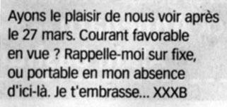 Rue Bricabrac, bdsm, XXXB, Ben Schott