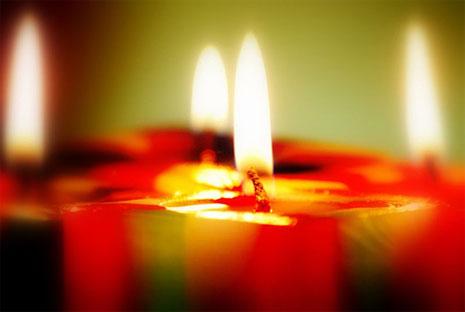 Rue Bricabrac, bdsm, lumières, bougies, don2g